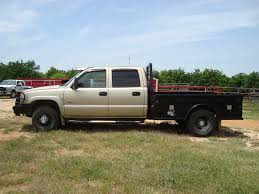 100 Dually Truck For Sale 2004 Chevy Silverado 1 Ton Pickup 4x4 QuotREDUCEDquot