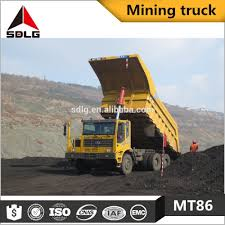 Sdlg 86 Ton Mining Dump Truck - Buy Mining Truck Product On Alibaba.com Komatsu Updates 730e Ming Truck With Ac Electric Drive Norscot 55216 Cat 785d Ming Truck New In Box Scale 150 Cat Mt4400d Ming Truck Dijkhuistruckshop 930e 3d Model Heavy Equipment 3dexport First Etf Almost Ready To Roll Iepieleaks Comparison Of A Haul And Light Vehicle Ute Kcgm Filebig South American Dump Truckjpg Wikimedia Commons Caterpillar 794 Articulated Dump Wikipedia Big Or Is Machinery Stock Photo Safe Use Cgtrader