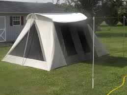 100 Kodiak Truck Tent Flex Bow Canvas S Accessories