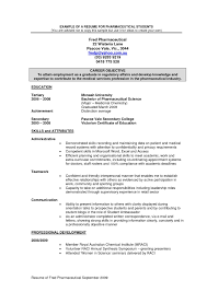 Kitchen Hand Resume Sample Valid For Restaurant At Ideas