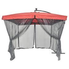 patio outdoor furniture umbrellas rona