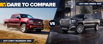 Compare: Silverado Vs. Sierra 1500 | Lowe Chevrolet 2019 Gmc Sierra Or Chevy Silverado Which One Do You Like Road Test And Review Innovative From Back To Front 20 Denali 2500 Hd Spied With Luxurylevel Upgrades Chevrolet High Country Vs Ck Wikipedia Ram 1500 Pickup Truck Gets Jump On Lift Level Your Trucksuv The Right Way Readylift Bifuel Natural Gas Pickup Trucks Now In Production Gm To Offer Clng Engine Option Trucks And Vans Competion Lowe Red Wing Mn
