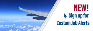 Cabinet Installer Jobs Melbourne by Strom Aviation Inc Aviation Staffing Openings Aviation Jobs
