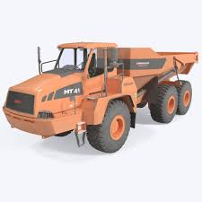 Dump Truck Diagram Volvo Articulated Dump Trucks Yahoo Search ... China Foton Aumark 7 Cbm Suction Sewage Truck Sewer Septic Vacuum Truckdomeus 38 Best Chevy Trucks Images On Pinterest Live Media Groups Adds Two Mobile Units To Meet Eertainment 28 Lovely Used Under 4000 Near Me Autostrach Dump Diagram Volvo Articulated Yahoo Search Vintage Monday Marmherrington The Jeeps Grandfather Craigslist Bozeman Cars For Sale By Owner Very Common Duel Image Results Movie Memorabilia Ford Truck Images Allied Waste 110721 100 Jogarbagetrucksyahoocom Flickr Mhc Kenworth Joplin Mo For Sales