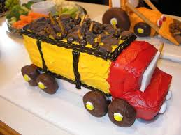 Pin By Betsy Ozias On Cakes I've Made | Pinterest | Dump Truck Cakes ... Dump Truck Cupcake Cake With Orange Cones Spuds Mcgees 3rd Bday Truck Cake Crissas Corner Fresh Baked By Tracy Food Drink Pinterest Cstruction Pals Cakecentralcom Fondant Amandatheist Birthday Chuck Birthday Cakes Are So Cakes 7 For Adults Photo Design Parenting Another Pinner Wrote After Viewing All The Different Here Deliciously Declassified