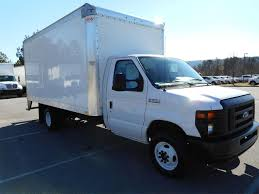Ford E350 In Mobile, AL For Sale ▷ Used Trucks On Buysellsearch Refrigerated Vans Models Ford Transit Box Truck Bush Trucks Elf Box Truck 3 Ton For Sale In Japan Yokohama Kingston St Andrew E350 In Mobile Al For Sale Used On Buyllsearch Van N Trailer Magazine Man Tgl 10240 4x2 Box Trucks Year 2006 Mascus Usa Goodyear Motors Inc Used 2002 Intertional 4300 Van For Sale In Md 13 1998 4700 1243 10 Salenew And Commercial Sales Parts Intertional 24 Foot Non Cdl Automatic Ta Kenworth 12142