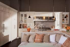 100 Lake Cottage Interior Design Modern Kitchens Home Inspiration Adorned Homes
