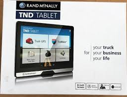 Rand McNally TND Tablet 8 Truck GPS And Android Tablet Combo W/ Dash ... Trucking Vehicle Tracking Devices Gps System Truck Trackers Sygic Gps Navigation 1371 Apk Obb Data File Download Car Navigation Sys 6 Go Pro 6200 1pl600209 Tom Varlelt Updated Kenworth Navhd Issue Radiogps Advisable Blog Wheelwitness Hd Dash Cam With 2k Super 170 Lens Garmin Dezl 780 Lmts Advanced For Trucks 185500 Bh Tom 720 Lorry Bus Semi 2018 All Europe 7 Portable Bluetooth Russian Spain Car Navigation All Trucks Ets 2 Game Automotive