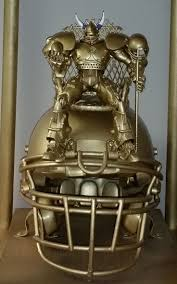 25+ Unique Football Trophies Ideas On Pinterest | Fantasy Football ... Fantasy Football League Champion Trophy Award W Spning Monster Free Eraving Best 25 Football Champion Ideas On Pinterest Trophies Awesome Sports Awards 10 Best Images Ultimate Archives Champs Crazy Time Nears Fantasytrophiescom Where Did You Get Your League Trophy Fantasyfootball Baseball Losers Unique Trophies