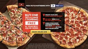 Pizza Hut Coupons Dallas Tx - Noahs Ark Coupons Kwik Trip Cupon Pizza Hut Amazon Cell Phone Sale Pizza Restaurant Codes Free Movies From Vudu Free Hut Buy 1 Coupons Giveaway 11 Discount Coupon Offering 50 During 2019 Nfl Draft Ceremony Peoplecom National Pepperoni Day Deals Thursday 5 Brand Discount Book It Program For Homeschoolers Every Month Click Here For More Take Off Orders Of 20 Clark Printable Hot