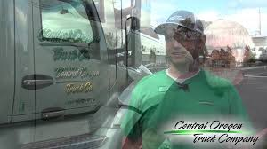 Central Oregon Truck Company - YouTube Gaming Central Oregon Truck Company Youtube Pin By On Trucking Pinterest Fv Martin Based In Southern Fleets Owner Don Daseke Says People Make A Difference Home Equipment Sales Trucks And Trailers For Sale Inc Announces Transaction With Co Simulator Wiki Fandom Powered Wikia We Are Hiring To Collect 85m Volkswagen Emission Settlements Portland Mallory Eggert Design Facebook