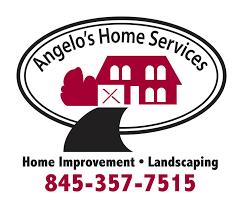 100 Angelos Landscape Home Services Home Facebook