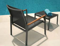 patio things barlow tyrie s outdoor garden and patio tables
