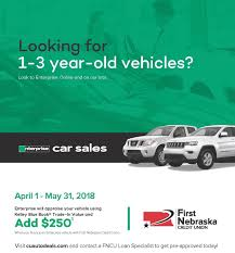 Enterprise Promotion - First Nebraska Credit Union Trade In Up Coggin Honda Of Orlando How Do You Use Kelley Blue Book To Find A Commercial Vehicle Texas Motor Speedways Tweet Come See Us And Mark Phillips From Peterbilt 579 Nascar Skin Ats Mods American Truck Simulator Value My Car Hot Trending Now Tow Trucks Martinsville Speedway Hauler Parade Set For Return On Friday 2019 Chevrolet Silverado First Review Intended For 2009 Dodge Sprinter Wagon Ratings Specs Prices Photos 2016 Odyssey Reviews Rating Trend Canada Forget Elon Musks Troubltesla Had Blockbuster 2018 Wired