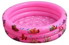 xclwl planschbecken baby aufblasbarer pool wasserspaß pool