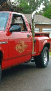 115 Best Lil Red Express Images On Pinterest | Dodge Trucks, Mopar ... 1979 Dodge Little Red Express For Sale Classiccarscom Cc1000111 Brilliant Truck 7th And Pattison Other Pickups Lil Used Dodge Lil Red Express 1978 With 426 Sale 1936175 Hemmings Motor News Per Maxxdo7s Request Chevy The 1947 Present Mopp1208051978dodgelilredexpresspiuptruck Hot Rod Network Cartoon Wall Art Graphic Decal Lil Gateway Classic Cars 823 Houston Pick Up Stock Photo Royalty Free 78 Pickup 72mm 2012 Wheels Newsletter