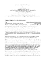 Federal Resume 11 Updated Resume Formats 2015 Business Letter Federal Builder Template And Complete Writing Guide Usa Jobs Resume Job Format Uga Net Work 6386 Drosophila How To Write A Expert Tips Usajobs And With K Troutman Professional Cv Instant Download Ms Word Free New Example Rumes Governntme Exampleshow To For Us Government