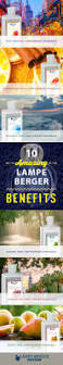 Lampe Berger Oils Canada by Pin By Lampe Berger Review On Lampe Berger Articles Pinterest