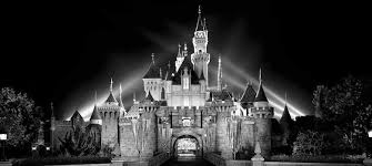 Scariest Halloween Attractions In California 10 most haunted places in southern california hauntedrooms com