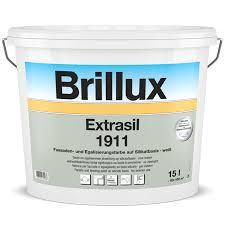 extrasil1911 kaufen im brillux webshop meisterfarben de