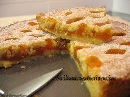 stau törtchen dosen für einen kuchen 24 26 cm durchmesser einfaches rezept