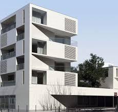 chambre à louer reims location appartement social reims logement hlm étudiants
