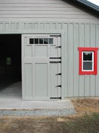 10 ft wide garage door fte door shop doors at lowes prices 12ft openers panels for