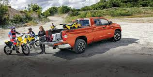2018 Toyota Tundra - Ken Shaw Toyota 5 Things You Need To Know About The 2017 Toyota Tundra Trd Pro My18 Ebrochure Judys Work Truck Youtube 2014 Work Truck Package Pro 2012 Reviews And Rating Motortrend Used 2015 Off Road In Miramichi Inventory 2016 Amazoncom 2001 Images Specs Vehicles Moss Bros New Dealership Moreno Valley Ca 92555