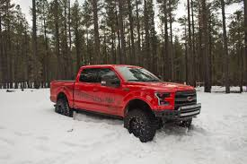 2015-2017 F150 Rogue Racing Rebel Front Off-Road Bumper 441515-91-03 42008 F150 46l 54l Performance Parts 2017 Ford Los Angeles Galpin Truck And Accsories Amazoncom Ranger T6 With Sr Parts Atoy Customs 4x4 Tickford 2018 Raptor Pickup Hennessey Classics For Sale On Autotrader 02014 Fox 30 Complete Shock Kit Fr30 Bumper F250 Bumpers Ford Mustang Oil Pans M6675a460 Free Powerstroke Repair Power Stroke