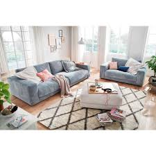 bigsofa seventies sofas sofas couches