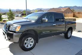 2006 Nissan Titan Le Crew Cab Pickup 4 - Door 5. 6l Help Wanted Nissan Forum Forums 2013 13 Navara 25dci 190 Tekna Double Cab 4x4 Pick Up 4 Titan Pickup Door In Florida For Sale Used Cars On 2018 Frontier Indepth Model Review Car And Driver 2017 Platinum Reserve 4x4 Truck 25 44 Lherseat Tiptop Likenew Ml 2004 V8 Loaded Luxury Trucksuv At A Work 2014 Reviews Rating Motor Trend Sv Pauls Valley Ok Ideas Themiraclebiz 8697_st1280_037jpg