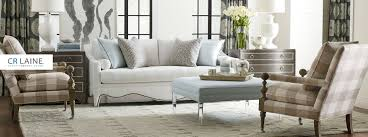Marge Carson Sofa Sectional by C R Laine Furniture Discount Store And Showroom In Hickory Nc
