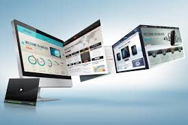 Business Web Hosting - Web Design Armagh | Web Development Ireland ... 5 Points To Choose The Best Web Hosting For Your Website Ie The Best Web Hosting In Nigeria Faest Host Companies Put Test Top 10 Free Website Services With No Ads For 2014 Creative Dok 4 Tips Choosing Service Hoingbest Hosting Companieshosting Siteweb 16 Html Templates 2017 Colorlib Kya Hai Kaise Kharide Hostings Review Blog Articles Find Internet 25 Cheap Ideas On Pinterest Insta Private Bloggers Domain Registration Nepal Host