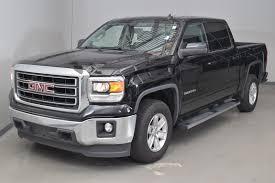 100 Sierra Trucks For Sale PreOwned 2014 GMC 1500 SLE Pickup For BG520885 BMW