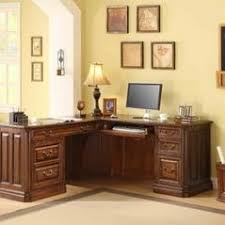 office furniture scranton pa bitcoinsemarang co