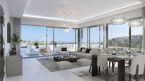 100 Penthouse Duplex Amazing Two Bedroom Penthouse Duplex Floor Apartment In El Campanario Hills