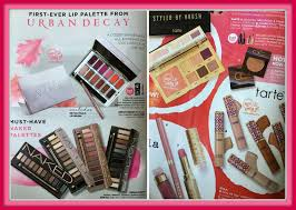 Ulta Coupon Urban Decay / Vegas Party Bus Deals Elf Dupes 2018 New Part 7 For Urban Decay Naked Ride Coupons Ola First Order Discount Food Delivery Elements Eyeshadow Palette 21 Musings Of A Urban Decay Cosmetics Canada Friends Fanatics Event Get Design Ideas Net Coupon Code Daa Car Park Promo Costco Canada December 2019 Look Fantastic Jordan Finish Line Enter Paytm Urbandecaycom Hotel Tonight 50 Peak To Peak Deal Macs Fresh Market Digital Game Thrones Makeup 2 Minireview 10 Off