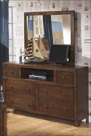 Pier 1 Mirrored Dresser by Bedroom Fabulous Mirrored Furniture Walmart Dresser With Mirror