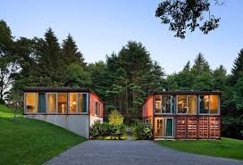100 Amazing Container Homes The 20 Most Shipping Brain Berries