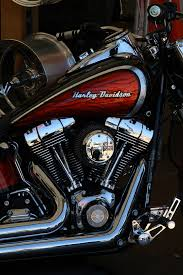 Why Are Harley-Davidson Motorcycles So Loud? 1x Kdm High Flow Na N1 Style Deep Loud Chrome Exhaust Muffler Loud Muffler For Gmc Sierra Best Truck Resource Flowmaster Comparison Guide Sound Clips Reviews Performance Exhaust Systems Mufflers Headers Catback For Jeep2x Usa Sport Tone Race Dual Ask Lh Are Noise Rules Different Cars And Motorcycles The F150online Forums Letter Put Mufflers Back On Loud Vehicles Maple Ridge News 2016 Challenger Sxt Gets Delete Youtube Amazoncom Motorcycle Slip System With Fit Boise Police To Crack Down Vehicle Fun Shut Up Idaho Do Pipes Really Save Lives Howstuffworks