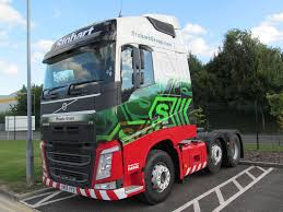 Eddie Stobart , H4948 The New Phoebe Grace (KR13VYD) Mark Dixon,s ... Stobart Orders 225 New Schmitz Trailers Commercial Motor Eddie 2018 W Square Amazoncouk Books Fileeddie Pk11bwg H5967 Liona Katrina Flickr Alan Eddie Stobart Announces Major Traing And Equipment Investments In Its Over A Cade Since The First Walking Floor Trucks Went Into Told To Pay 5000 In Compensation Drivers Trucks And Trailers Owen Billcliffe Euro Truck Simulator 2 Episode 60 Special 50 Subs Series Flatpack Dvd Bluray Malcolm Group Turns Tables On After Cancer Articulated Fuel Delivery Truck And Tanker Trailer