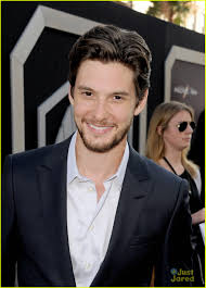 Ben Barnes Hairstyle | Hairstyles For Men | Pinterest | Ben Barnes Ben Barnes I Love Me A Spanish Boy Hellooo Gorgeous Ben Barnes Gorgeous Men Tall Dark And Handsome Pinterest As Sirius Black For The Harry Potters Fans Like Georgie Henley Outerwear Fur Coat Tb Nwi Psx And Photo Dan Middleton Wife Know Details On His Married Life Parents Best Dressed October 2014 Vanessa Taaffe Benjamin 36 Yrs Lyrics To Cheryl Cole Promise This Pin By Sooric4ever Eye Interview The Punisher Westworld Season 2 Collider 1203 Oscars Mandy Moore Matt B Stock Photos Images Alamy Doriangraypicshdbenbarnes8952216001067jpg 16001067
