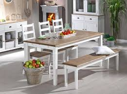 Kitchen Table Sets Ikea Uk by Bench Table Set Outdoor Chairs Ikea Gammaphibetaocu Com