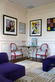 100 Pop Art Interior Experience These 10 Stunning Spaces Decorated With