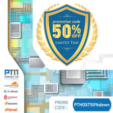 GET Exclusive Coupon Codes 50% Off On All Hosting Plans Ggsvers Promo Code Youtube Realtime Hosting Demo Bitbucket Slack App Reviews The Review Web Archives Loudestdeals 6 Coupon Codes Sites For Godaddy Host Gator Blue Hostgator Discount Gatorcents Hostgator First Month 1 Cent Wwwgithubcom Github Website Home Page Source Code Hosting Bluehost Save 18144 Get A Free Domain Feb 2018 Namecheap 2016 Cheapest Offers Official Blog Source For Git And Why You Should Master Bot Recastai