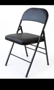 Preorder Foldable Chair With Cushion , Chair With Sofa ...
