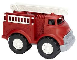 Green Toys Fire Truck - FUNdamentally Toys Santa Comes To Town On A Holly Green Fire Truck West Milford Green Toys Fire Station Playset Made Safe In The Usa Buy Truck Online At Toy Universe Australia 2015 Hess And Ladder Rescue Sale Nov 1 I Can Teach My Child Acvities Rources For Parents Of 37 All Future Firefighters Will Love Notes Toysrus Car For Kids Police Track More David Jones Review From Buxton Baby Youtube Crochet Playsuit Little English Collections Paralott