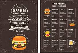 Top 30 Free Restaurant Menu PSD Templates In 2018 - Colorlib How To Start A Food Truck Business Trucks Truck Review The New Chuck Wagon Fresh Fixins At Fort 19 Essential In Austin Bleu Garten Roxys Grilled Cheese Brick And Mortar Au Naturel Juice Smoothie Bar Menu Urbanspoonzomato Qa Chebogz Seattlefoodtruckcom To Write A Plan Top 30 Free Restaurant Psd Templates 2018 Colorlib Coits Home Oklahoma City Prices C3 Cafe Dream Our Carytown Burgers Fries Richmond Va