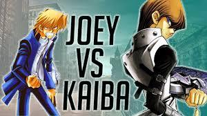 Yami Marik Deck Battle City by Yu Gi Oh Battle City Finals Joey Wheeler Vs Seto Kaiba Character