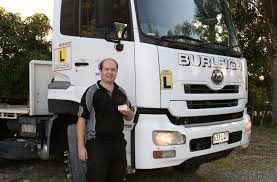 5 C's Of A Good Driving Instructor In Getting A Truck Licence Resume_russe_mccullum 2015 2017 Ford F650 Dump Truck Or Used Small Trucks For Sale And Driving School In Sydney Lr Mr Hr Lince Heavy Rigid Linces Gold Coast Brisbane The Filedaf With Trailer No 32kl98 Pic1jpg Wikimedia Ultimate Pre Drive Checklist Ian Watsons Driver Traing Nsw Hr Truck License Free Resume Samples Pin By Ray Leavings On White Trucks Pinterest White Single Axle Super 10 Capacity With Lince Medium Rigid Qld